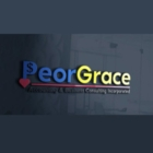 Peorgrace Accounting