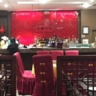 Beijing Legend - Restaurants chinois - 613-737-5588