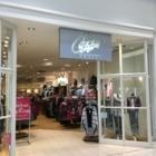 Cazza Petite - Magasins de vêtements pour femmes - 450-671-9966