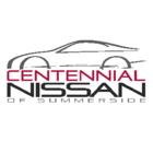 Centennial Nissan of Summerside - New Car Dealers