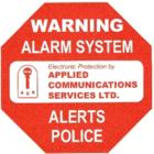 Applied Communications Services Ltd