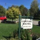 Voir le profil de Coiffure Rachel Enr - Hawkesbury