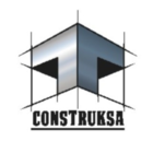 Construksa Inc. - Entrepreneurs en construction