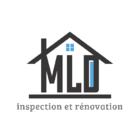 Inspection MLD - Inspection de maisons