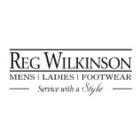 Reg Wilkinson Men's Wear Service With A Style - Formal Wear