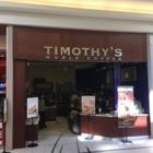 Timothy's Coffee - Cafés - 506-459-2988