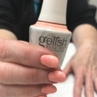 Get Nailed - Hairdressers & Beauty Salons - 905-634-4085