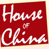 View House Of China's Pickering profile