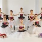 Dance Designs - Dance Lessons - 905-934-1230