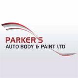 View Parker's Auto Body & Paint Ltd's Brentwood Bay profile