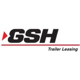 Voir le profil de GSH Trailer Leasing Inc. - Milton