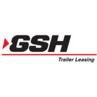 View GSH Trailer Leasing Inc.'s Mississauga profile