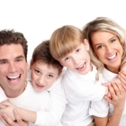 Centre Dentaire Albert & Cayouette - Teeth Whitening Services