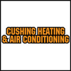 Cushing Heating & Air Conditioning - Heating Consultants