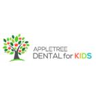 Appletree Dental For Kids - Pediatric Dentists