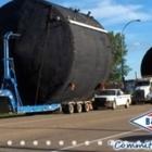 B & R Eckel's Transport Ltd - Oil Field Trucking & Hauling - 306-825-4904