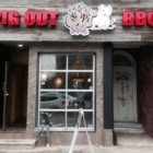 Pig Out Bbq - Poutine Restaurants