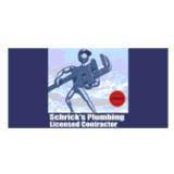 Schrick's Plumbing Ltd. - Plumbers & Plumbing Contractors