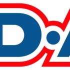 I.D.A. - Castlegar Community Pharmacy - Pharmacies - 250-365-0006