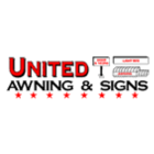 United Awning & Signs - Signs