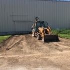 MZwaagstra Excavating - Excavation Contractors - 905-981-5296