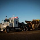 Trusted Dispatch Inc - Transportation Service