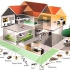 Atomix Extermination - Pest Control Services - 514-617-4040