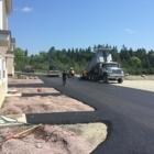 Dominion Paving - Pavement Sealing