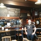 Sharkey's Seafood Bar & Grille - Restaurants - 604-946-7793