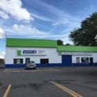 Les Pneus J T G Inc - Auto Repair Garages - 450-347-3696