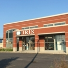 Iris - Opticiens - 450-466-9978