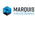Voir le profil de Marquis Synergie Notaires - Saint-Hubert