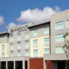 Four Points by Sheraton Edmonton International Airport - Hotels - 780-770-9099