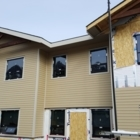 View AV Built Construction Ltd's Calgary profile