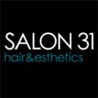 Salon 31 Hair & Esthetics - Hairdressers & Beauty Salons