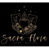 Voir le profil de Sacra Flora - Atwood