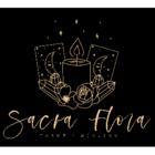 View Sacra Flora's Oak Ridges profile