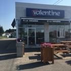 Valentine - Restaurants - 819-623-6265