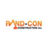 View Rand-Con Sewer Contractors's Amherstburg profile