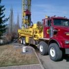 Elk Point Drilling Services Ltd - Pumps