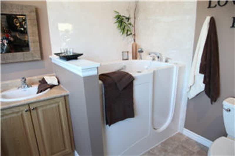 photo Bath Solutions