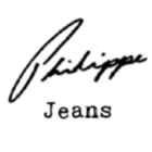 Philippe Jeans - Clothing Stores