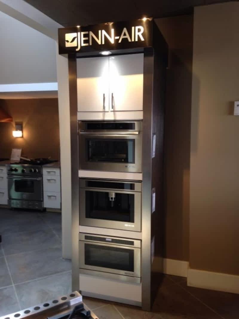 Kitchen Appliance Parts Ottawa