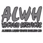 Alberta Liquid Waste Hauling - Hydrovac Contractors