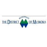 View Muskoka Community Services's Bracebridge profile
