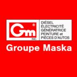 View Groupe Maska Inc's Saint-Paul-d'Abbotsford profile
