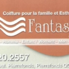 Coiffure Fantasya - Rallonges capillaires - 514-620-2557