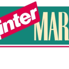 Inter Marche - Grocery Stores - 418-522-4889