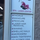 Opal Spa Laser Centre - Estheticians - 604-552-9543