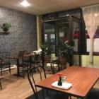Maison Luo - Restaurants - 514-507-6618